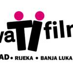 Uhvati film 2021:konkurs za nove filmove
