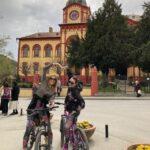 Новосађанке Тијана и Наташа 15. маја јединственом акцијом прикупљају новац у хуманитарне сврхе
